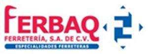 Bolsa de trabajo Ferbaq Ferretería S.A. de C.V.