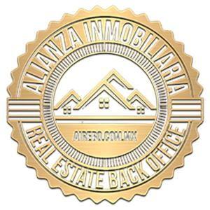 Bolsa de trabajo L&A Real Estate Corporation S.A. de C.V.