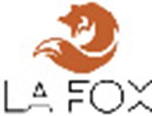 Bolsa de trabajo Manufacturas La Fox S.A. de C.V.