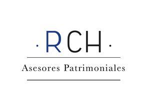 Bolsa de trabajo RCH Asesores Patrimoniales
