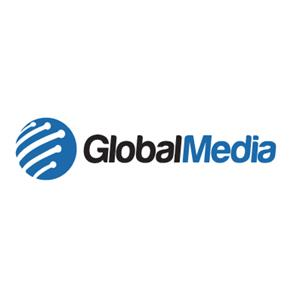 Bolsa de trabajo CENTRO DE TELECOMUNICACIONES Y PUBLICIDAD DE MEXICO SA DE CV