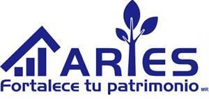 Bolsa de trabajo ARIES FORTALECE TU PATRIMONIO