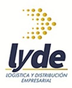Bolsa de trabajo LOGISTICA Y DISTRIBUCION EMPRESARIAL SA DE CV