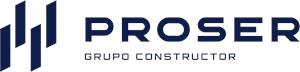 Bolsa de trabajo Constructora Proser SA de CV