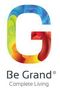 Bolsa de trabajo Be Grand