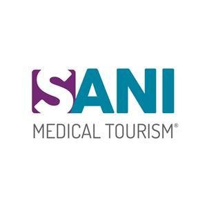 Bolsa de trabajo Sani Dental Group, S.C. de R.L. de C.V.