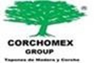 Bolsa de trabajo Corchomex