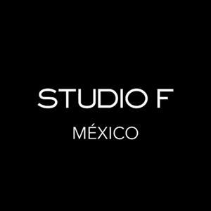 Bolsa de trabajo MODINSA MEXICO SA DE CV