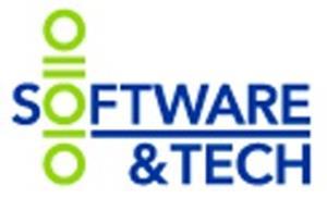 Bolsa de trabajo Software & Tech