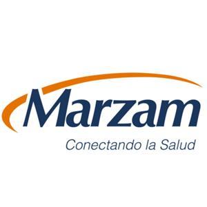 Bolsa de trabajo Marzam, S.A de C.V.