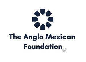Bolsa de trabajo The Anglo Mexican Foundation, A.C.