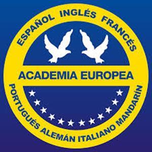 Bolsa de trabajo ACADEMIA EUROPEA INTERNACIONAL DE LENGUAS SC