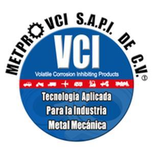 Bolsa de trabajo METPRO VCI S.A.P.I. DE C.V.
