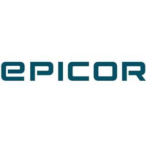 Bolsa de trabajo Epicor Software