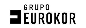 Bolsa de trabajo Grupo Eurokor de Mexico SA De CV