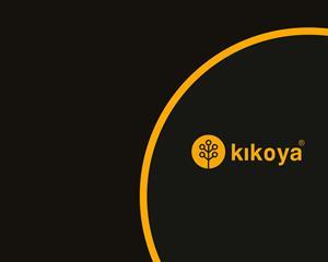 Bolsa de trabajo KIKOYA SAPI de C.V.