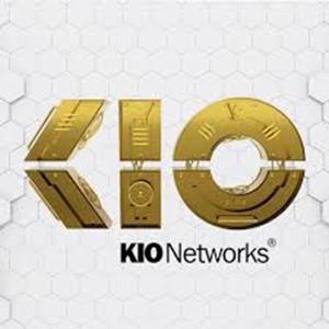 Bolsa de trabajo KIO NETWORKS