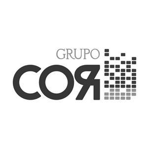 Bolsa de trabajo Grupo Cordero