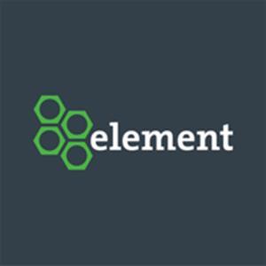 Bolsa de trabajo Element Fleet Management