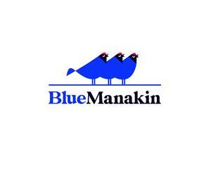 Bolsa de trabajo Blue Manakin