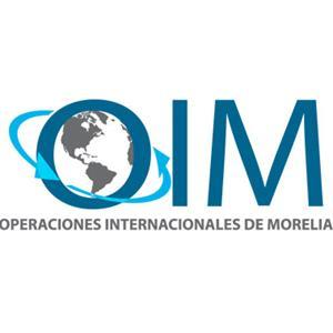Bolsa de trabajo OPERACIONES INTERNACIONALES DE MORELIA SA DE CV