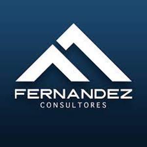 Bolsa de trabajo Fernández Consultores Grupo Desarrollador