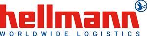 Bolsa de trabajo Hellmann Worldwide Logistic