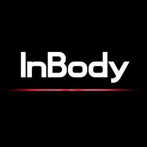 Bolsa de trabajo InBody
