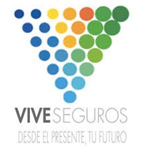 Bolsa de trabajo Vive Asesoría Patrimonial SC