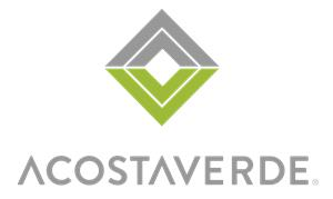 Bolsa de trabajo Grupo Acosta Verde MTY
