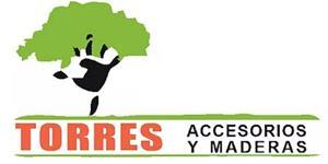 Bolsa de trabajo ACCESORIOS Y MADERAS TORRES SA DE CV
