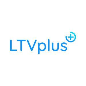 Bolsa de trabajo LTVplus, LLC
