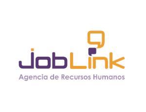 Bolsa de trabajo JOB LINK MÉXICO, SA DE CV