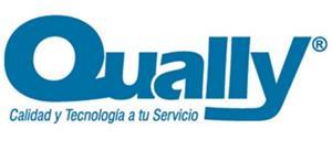 Bolsa de trabajo Qually Corporación, S.A. de C.V.