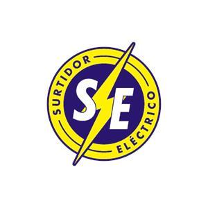 Bolsa de trabajo Surtidor Eléctrico de Monterrey, S.A de C.V.