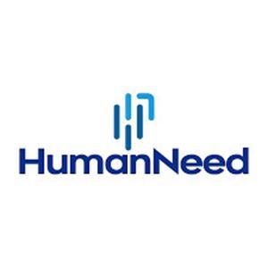 Bolsa de trabajo HUMANEED SHELTER MEXICO S.C
