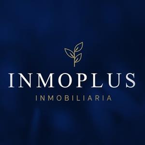 Bolsa de trabajo INMOBILIARIA INMOPLUS SA DE CV