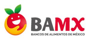 Bolsa de trabajo ASOCIACION MEXICANA DE BANCOS DE ALIMENTOS, A.C.