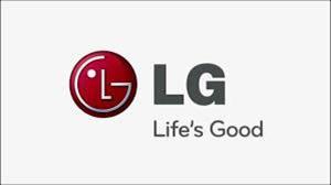 Bolsa de trabajo LG Electronics