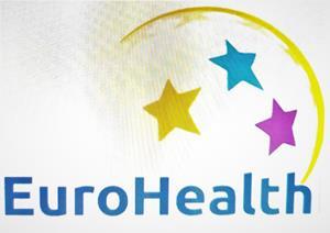 Bolsa de trabajo EURO HEALTH CORPORACION S DE RL DE CV