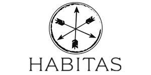 Bolsa de trabajo HABITAS DESING LABS