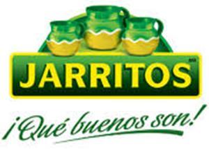 Bolsa de trabajo Embotelladora Aga de México, S.A. de C.V.