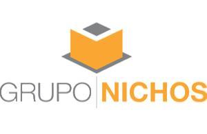 Bolsa de trabajo Nichos Sales Force