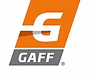 Bolsa de trabajo Gaff International, S.A. de C.V.