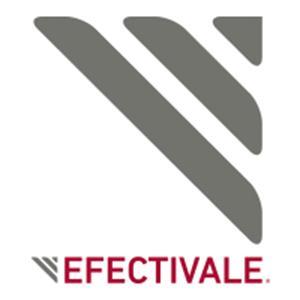Bolsa de trabajo EFECTIVALE SERVICIOS S DE RL DE CV