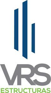 Bolsa de trabajo VRS ACEROS DE MEXICO S.A. DE C.V.