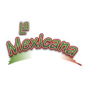 Bolsa de trabajo ABARROTES LA MEXICANITA DE LA 54 S.A. DE C.V.