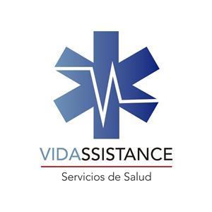 Bolsa de trabajo VIDASISTENCE S.A. DE C.V.