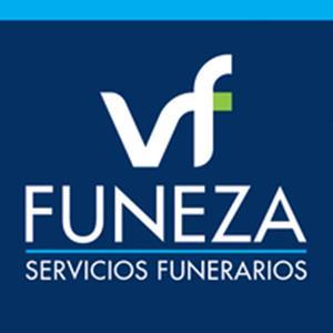 Bolsa de trabajo OFS SERVICIOS FUNERARIOS SA DE CV