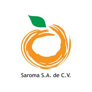 Bolsa de trabajo Saroma, S.A. de C.V.